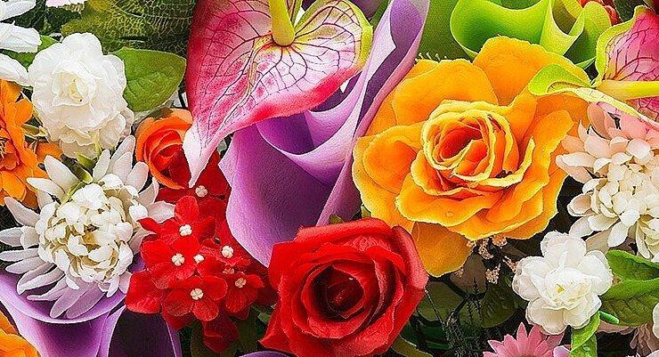 Доставка цветов в ташкенте из россии купить розы в горловке